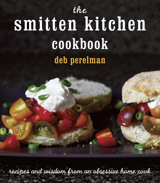 20121105-228664-cook-the-book-the-smitten-kitchen-cookbook-cover