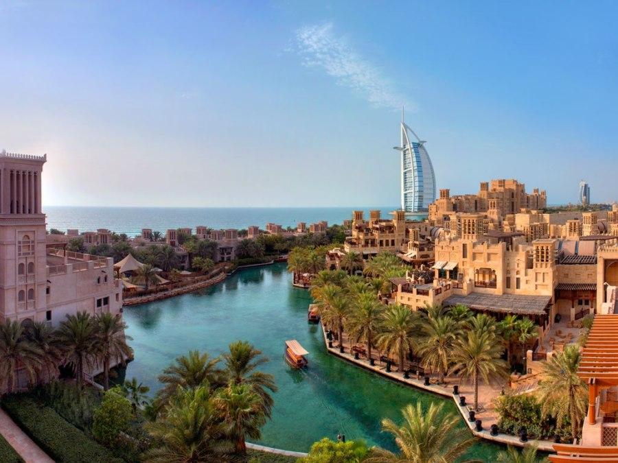 cn_image_0.size.al-qasr-dubai-united-arab-emirates-112023-1